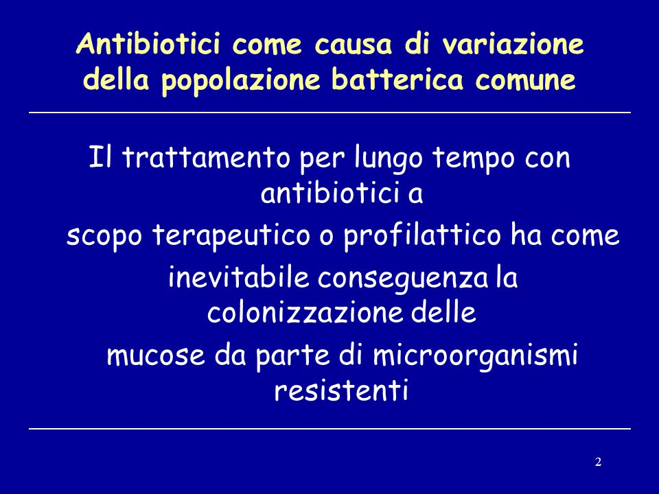 http://www.microbiologia.unige.it/dpb/indexxx.htm Dinamica delle Popolazioni Batteriche AmpC Phenotypic AmpC confirmation tests are generally based on inhibition of AmpC by either cloxacillin or boronic acid derivatives.