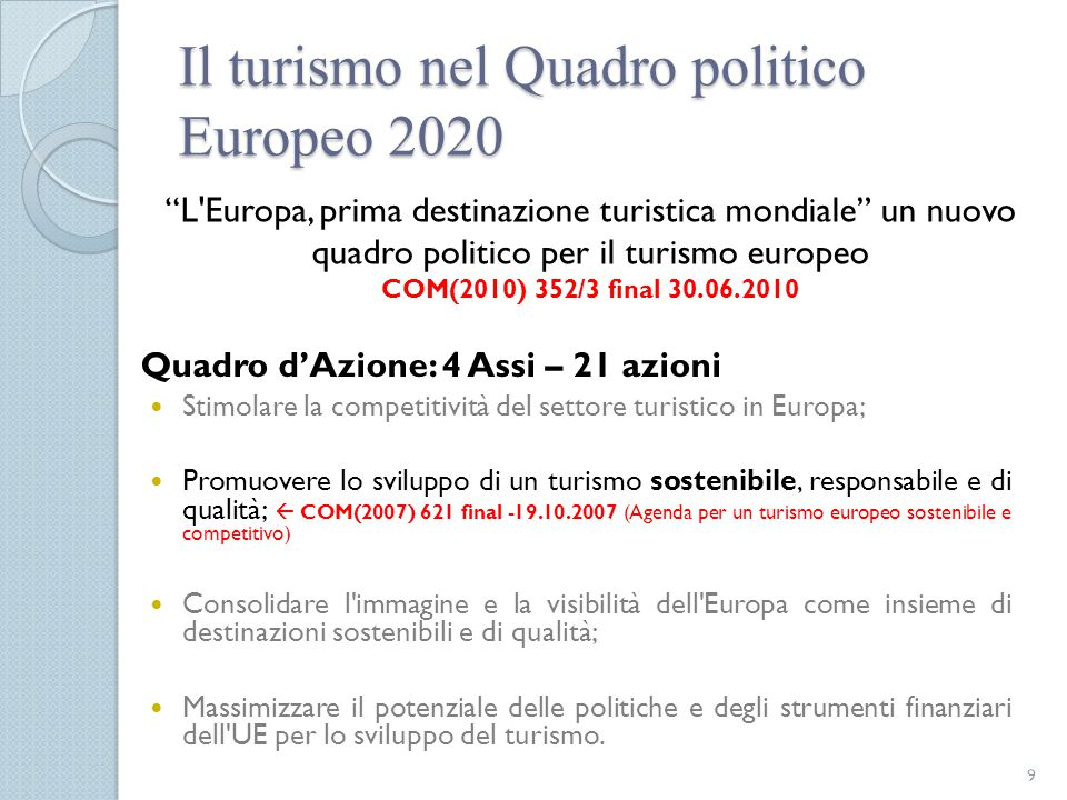 Key elements of the proposals: - Public-private partnerships (SMEs and public authorities), Chambers of Commerce, other entrepreneurs, business federations -Civil society, disability groups -Business schools, universities -Cross-border or national level (tbd) Budget: 650.000€ co-financement of up to 75% 3 – 4 projects will be selected Calendar: - publication in June (tentative)- submission by early September - grants to the projects by end of the year - duration: 18 months 50