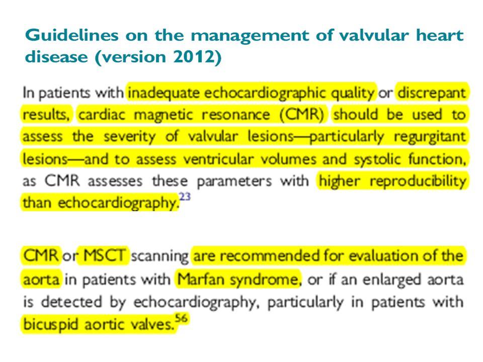 Stenosi Aortica Mortalità Operatoria Pazienti giovani (?) < 1% Pazienti età < 70 anni – Non CAD e normale FE: 3 - 5% – Con CAD e depressa FE: 7 - 15% Pazienti età > 75 anni: 15% Pazienti in classe NYHA IV: 25%