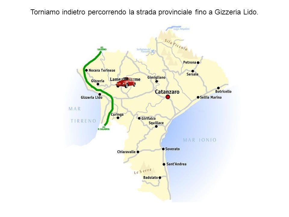 Reperti archeologici ritrovati testimoniano che nel territorio vi furono insediamenti di comunità del periodo italico e del periodo Magno-Greco con le