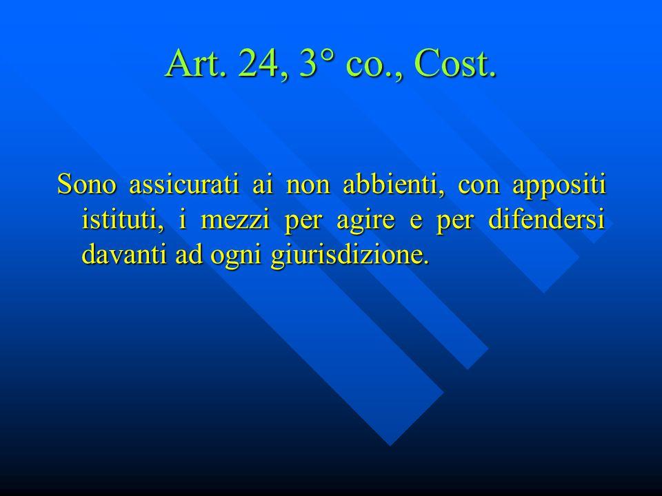 Art.101 c.p.c.