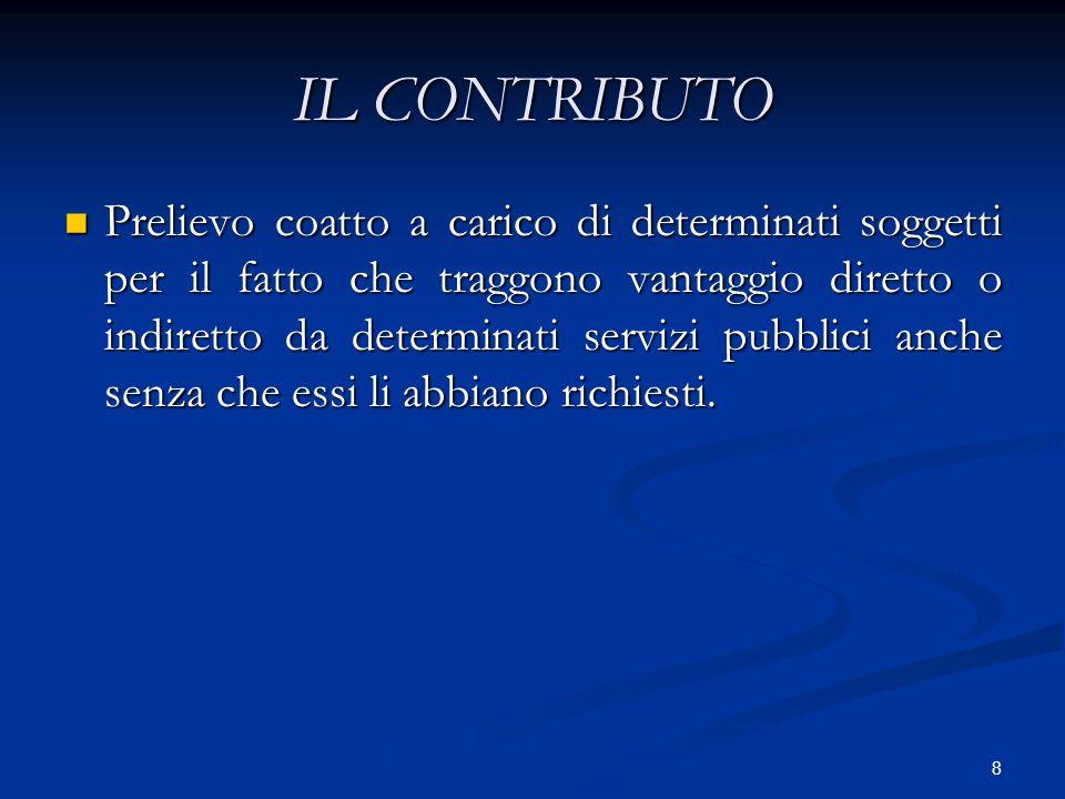 29 La riserva di legge Con l'adesione al trattato, l'Italia ha operato una limitazione della propria sovranità pienamente legittimata dall'art.