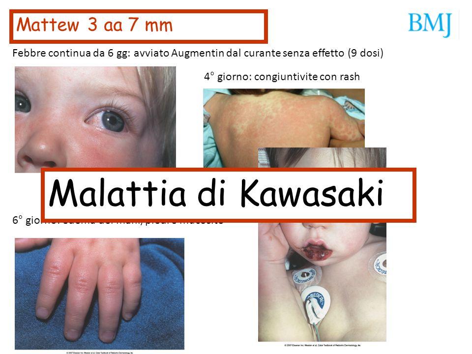 Gli ultimi dieci…: -tutti ceppi non vaccinali -7 non contenuti in 13 val -1morto -5 in rianimazione -4 sepsi e IRA -2 anche con meningite