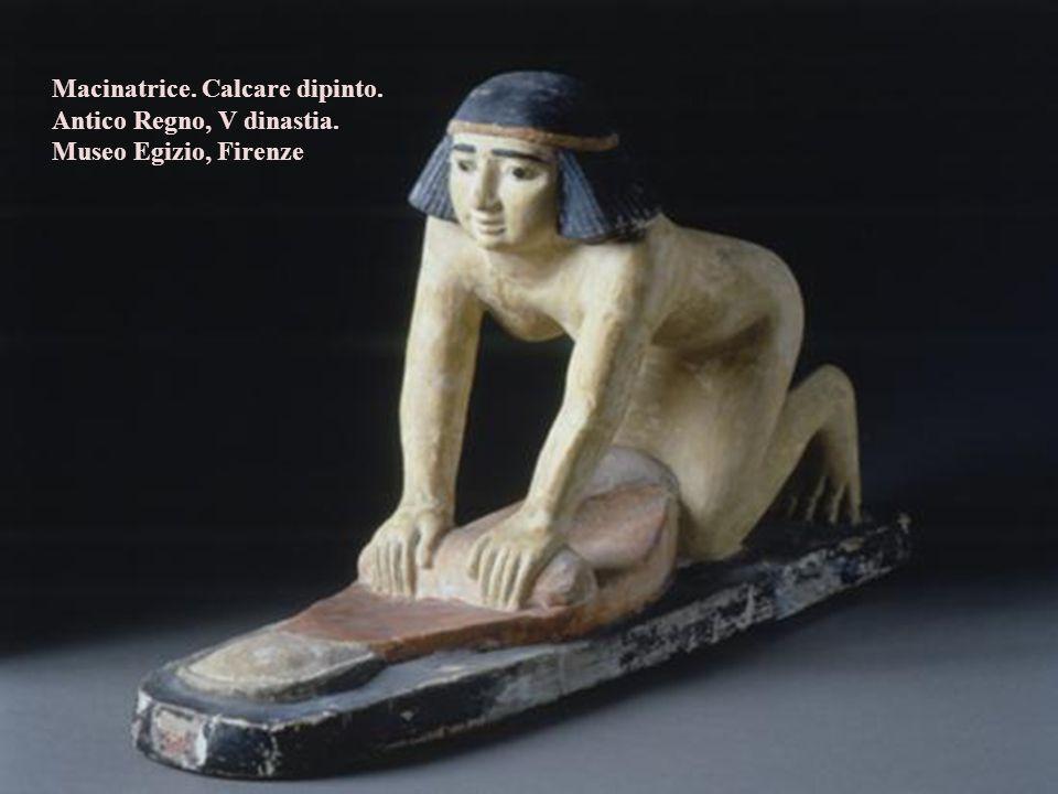 Michela Zucca Servizi Culturali una civiltà in cui i ruoli dovevano essere molto, molto diversi.
