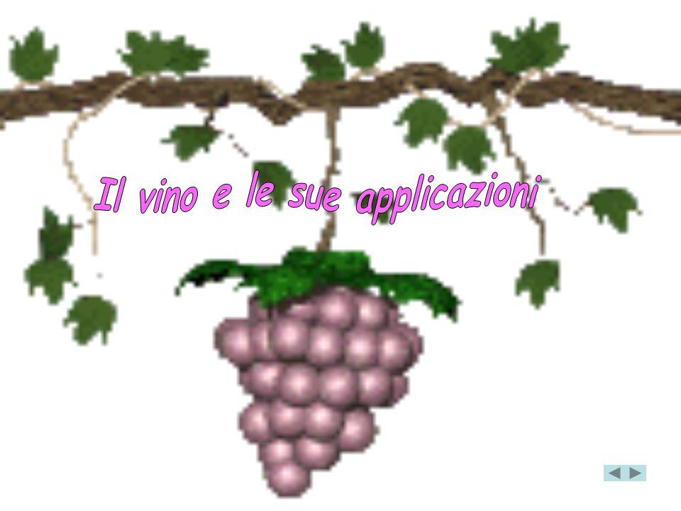 La Festa dell' uva:ieri e oggi A San Pietro in Vincoli la festa dell uva, in origine, era intimamente legata ai Canterini romagnoli, in quanto erano uniti da uno stretto vincolo.