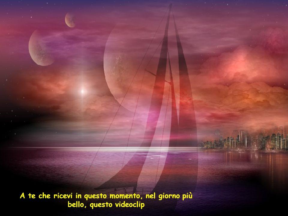 Musica Ernesto Cortazar « Stolen Kiss » Immagini : Cebarre