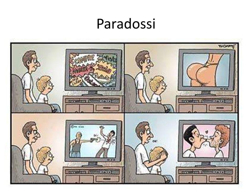 Paradossi