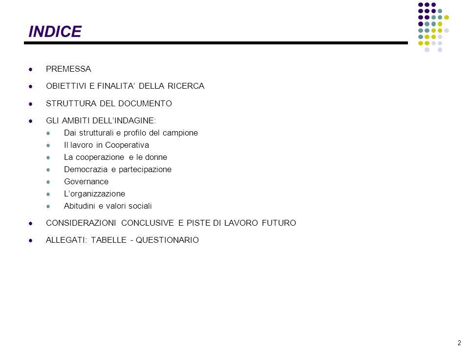 53 SEZIONE 5: Governance DOM.