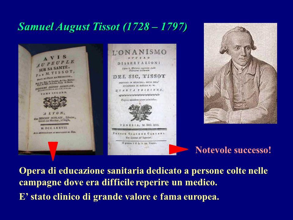  Chimico, deputato alla Costituente, è anche «fermier general» (appaltatore di imposte), il che lo condurrà alla ghigliottina nel 1794.