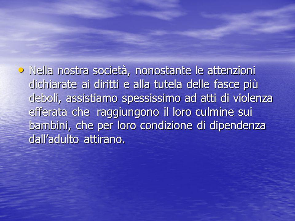 Chi è l'uomo violento I peggiori tiranni sono quelli che sanno farsi amare – Spinoza-