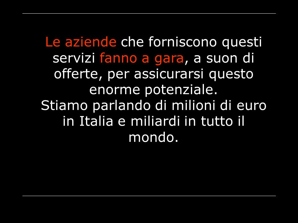 E non solo in italiano: Multiple Streams of Income: How to Generate a Lifetime of Unlimited Wealth Ovvero: Come generare una rendita vitalizia illimitata
