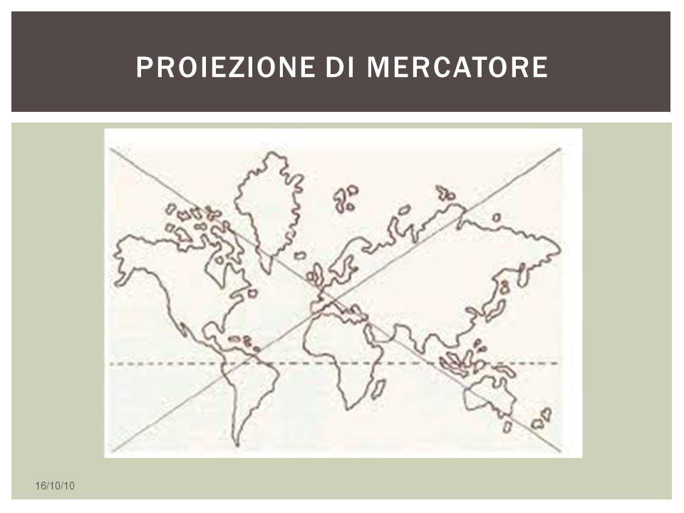 Il dibattito sulla globalizzazione nelle scienze della società può essere compreso e sviluppato come una controversia su quali assunti di fondo (…) possano sostituire l'assiomatica nazional- statale  1.