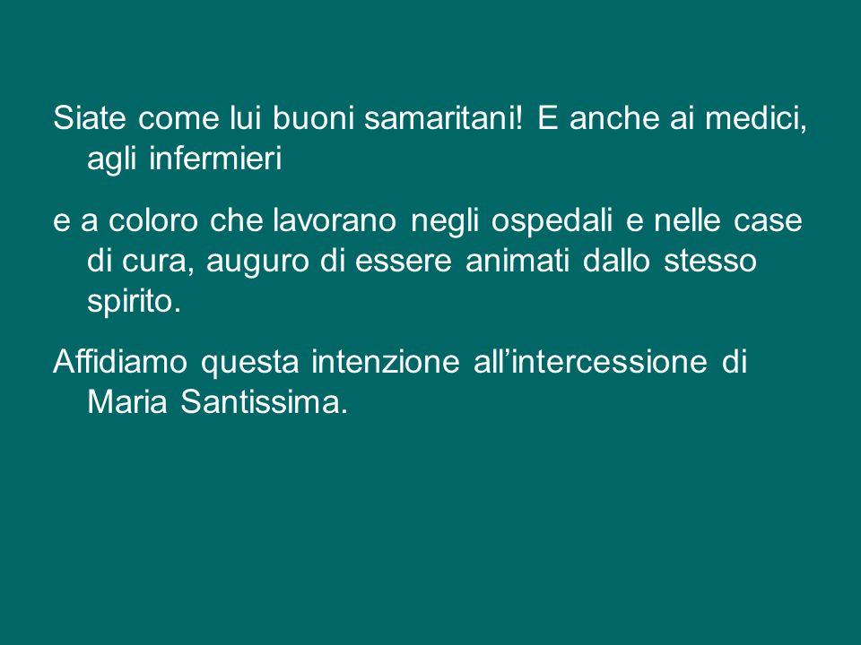 San Camillo morì il 14 luglio 1614: proprio oggi si apre il suo quarto centenario, che culminerà tra un anno.