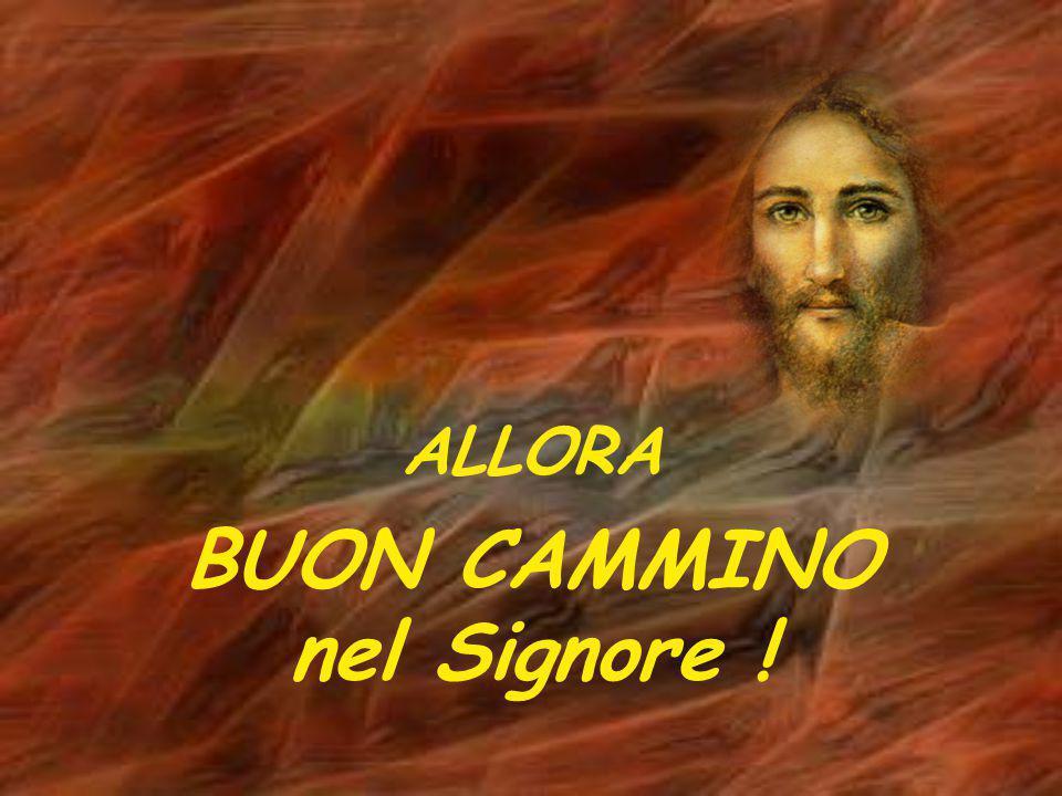 Caro Gesù, Mi presento a te come un povero peccatore, prepara il mio cuore a ricevere il tuo perdono, purificami con il tuo sangue, vieni nel mio cuor