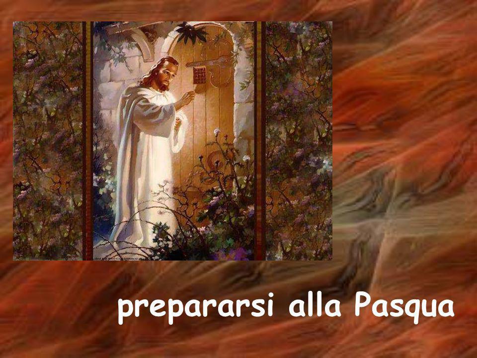 BUON CAMMINO ALLORA nel Signore !