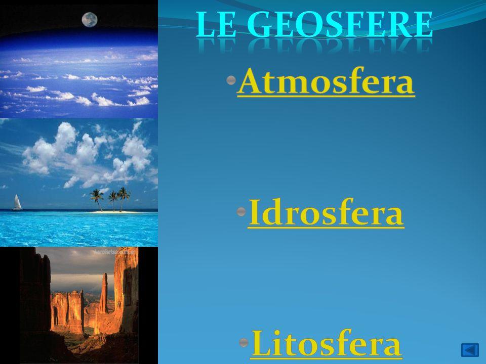 Tutti questi fenomeni insieme, pioggia, vento, umidità, pressione e temperatura, formano il tempo meteorologico che si riferisce proprio alla variazione di questi fenomeni.