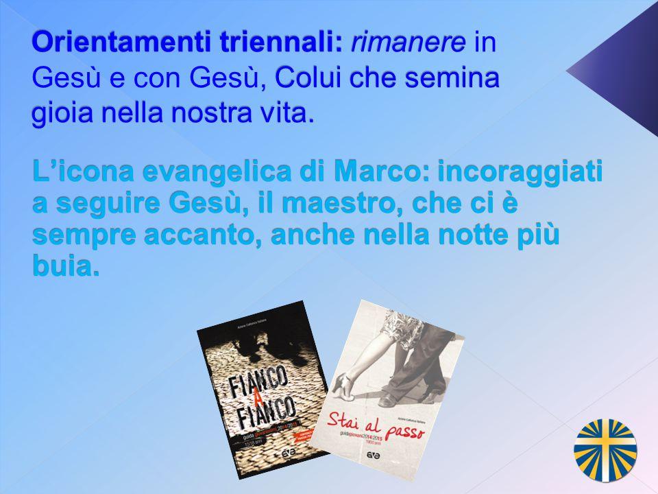 Essere educatori al tempo di Papa Francesco Curato da don Mons.