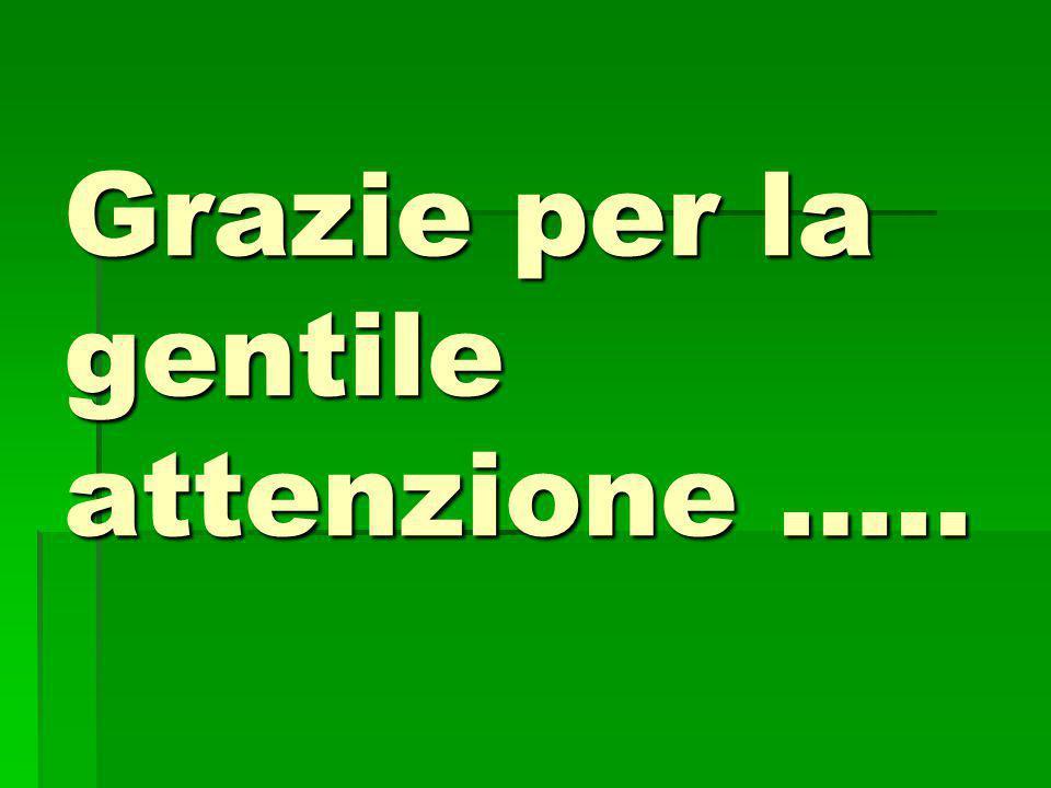 …. Davide Carmine Salvatore Luigi