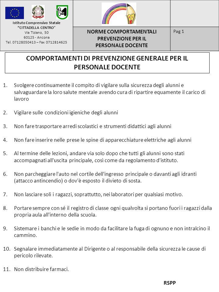 """Istituto Comprensivo Statale """"CITTADELLA CENTRO"""