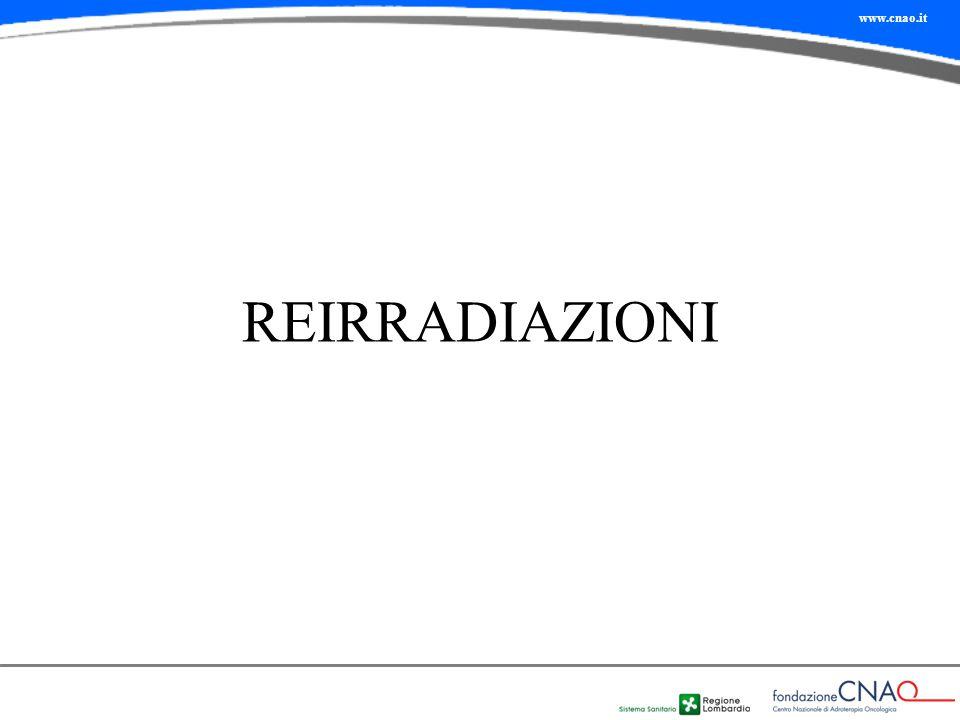 REIRRADIAZIONI