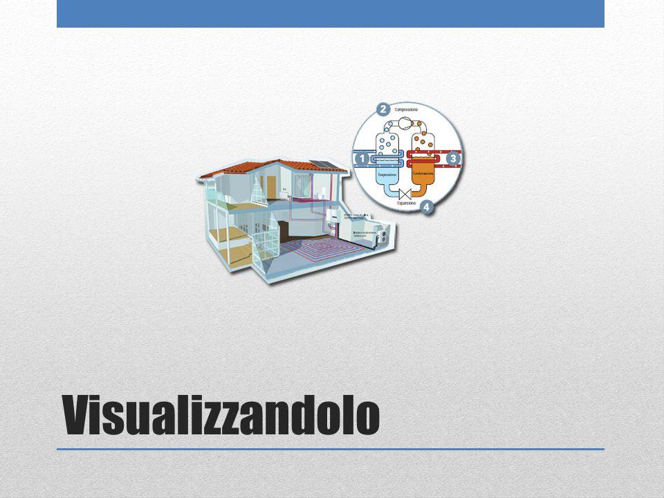 Ospedale di Brunico – schema generale