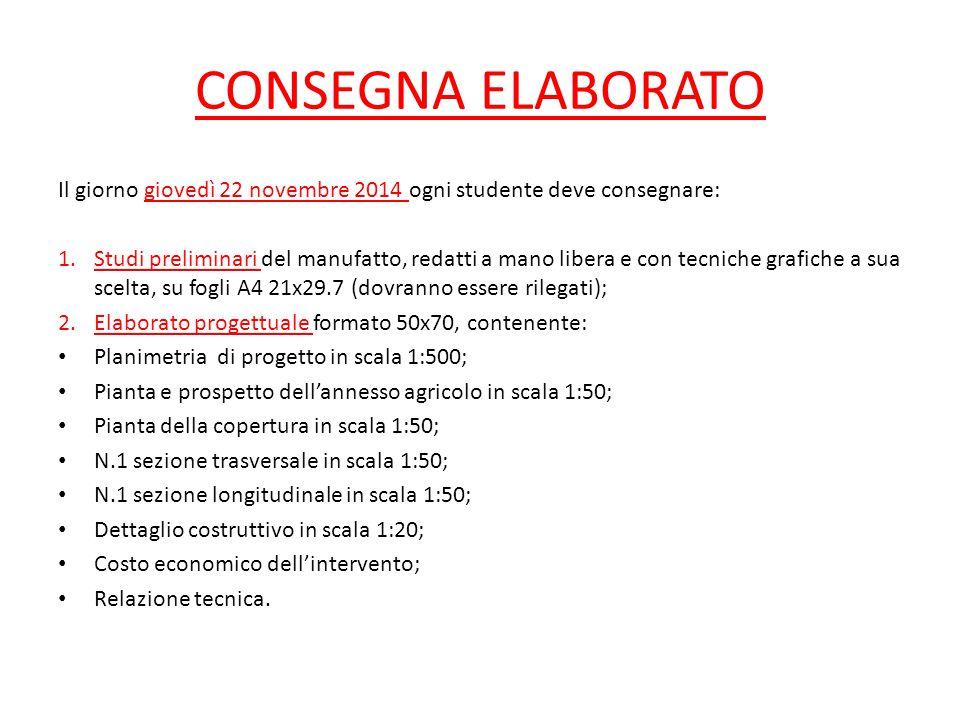 Dati urbanistici COMUNE DI CIVITA CASTELLANA.DELIBERA N.355 DEL 30 NOVEMBRE 1983 Prot.