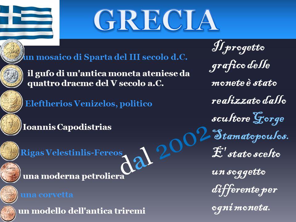 dal 2002dal 2002