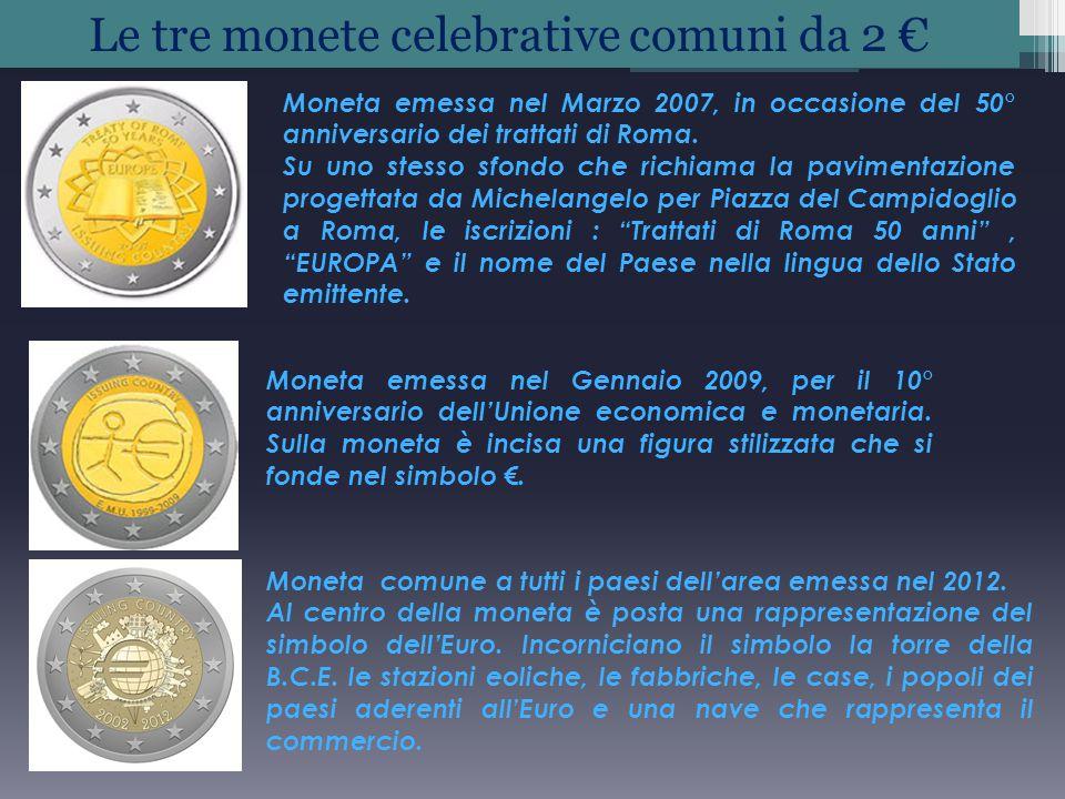 principato di monaco 1 cent, 2cent e 5 cent 1 € e 2 € 10 cent, 20 cent e 50 cent Le monete euro monegasche sono coniate dal Principato di Monaco trami