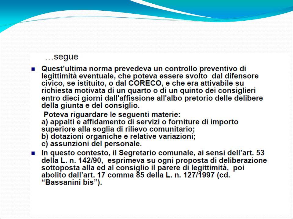 Dott.ssa Lorenza Monocchio17