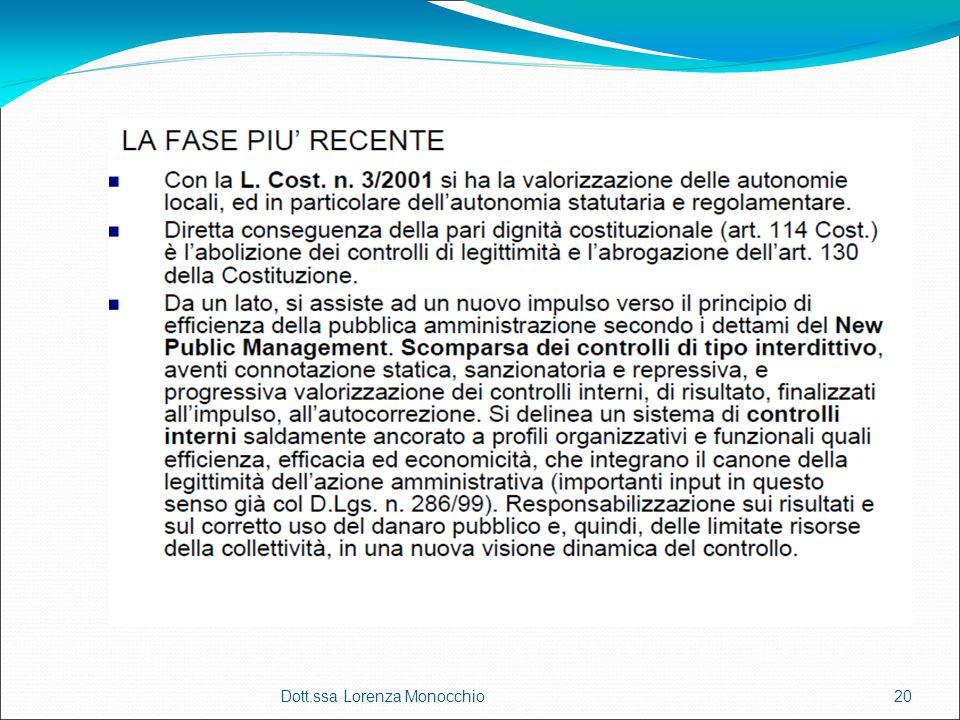 Dott.ssa Lorenza Monocchio20
