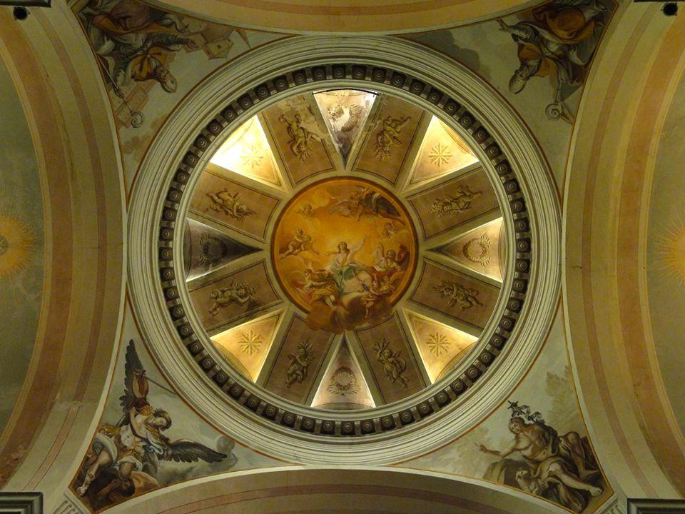 Benedetto XVI ha dedicato l'Udienza Generale di mercoledì 17 agosto 2011 nel cortile del Palazzo Apostolico di Castel Gandolfo alla meditazione come v