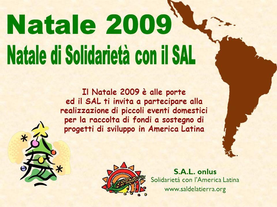 S.A.L.