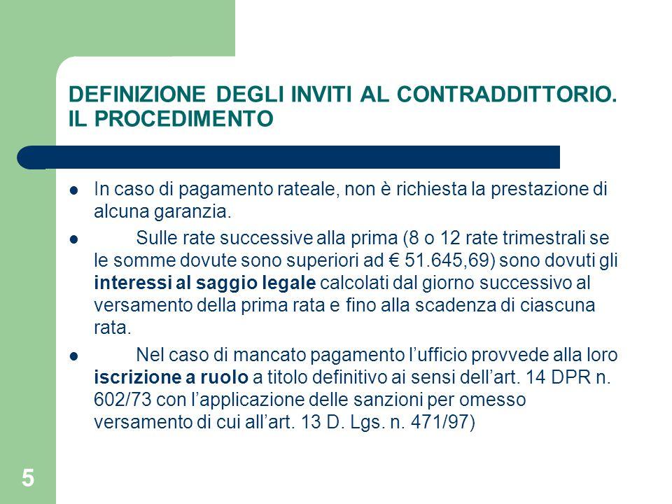 26 CONCILIAZIONE ORDINARIA Esperibile in due modi: IN UDIENZA: viene compilato apposito processo verbale di conciliazione, che costituisce titolo per la riscossione delle somme dovute.