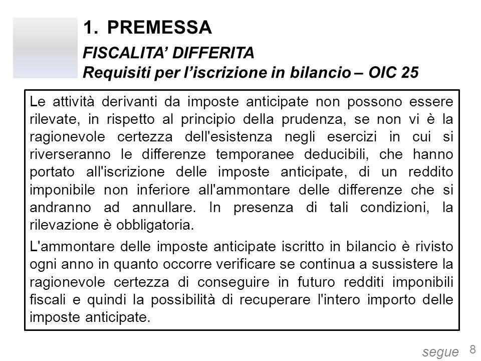 2.BILANCIO DI VERIFICA 9