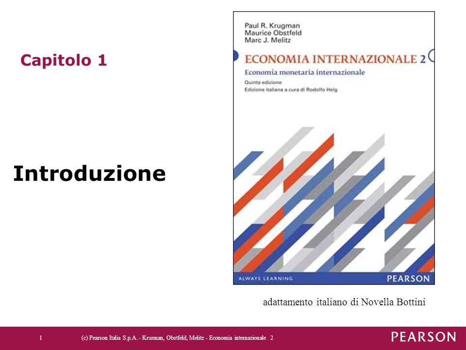 (c) Pearson Italia S.p.A.