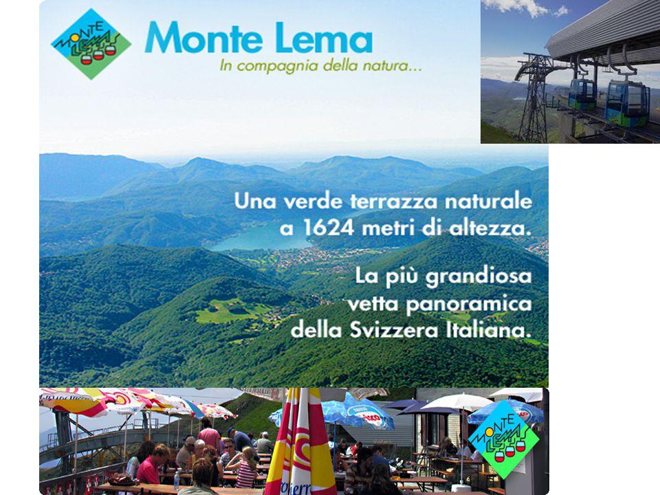 4 passi in direzione monte Zottone ….Gradiccioli ….Dislivello ca.