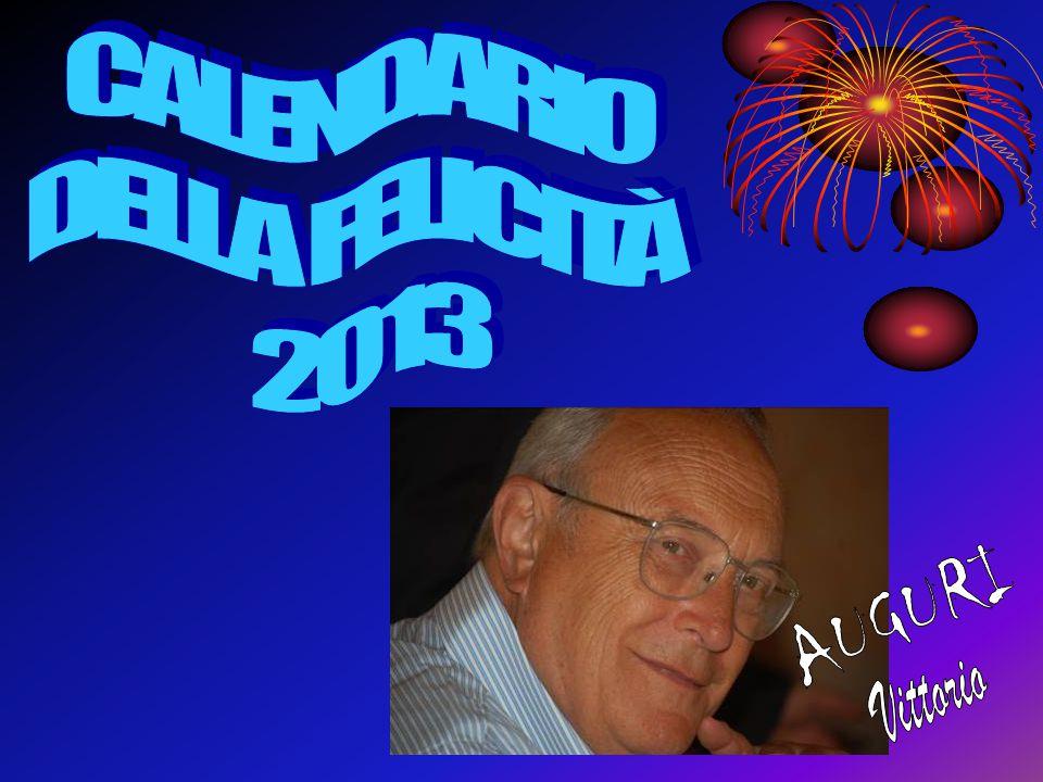 Domenica LunedìMartedìMercoledìGiovedìVenerdìSabato 1 2 3 4 5 6 789 10 11 12 13 1415 16 17 18 19 20 2122 23 24 2526 27 2829 30 31 Richard Clayderman - Rhapsody in blue