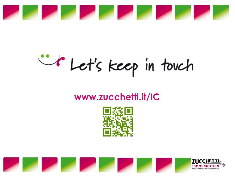 www.zucchetti.it/IC