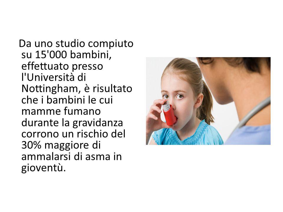 QUANTE PERSONE FUMANO IN ITALIA.Il grafico mostra le caratteristiche dei fumatori italiani.