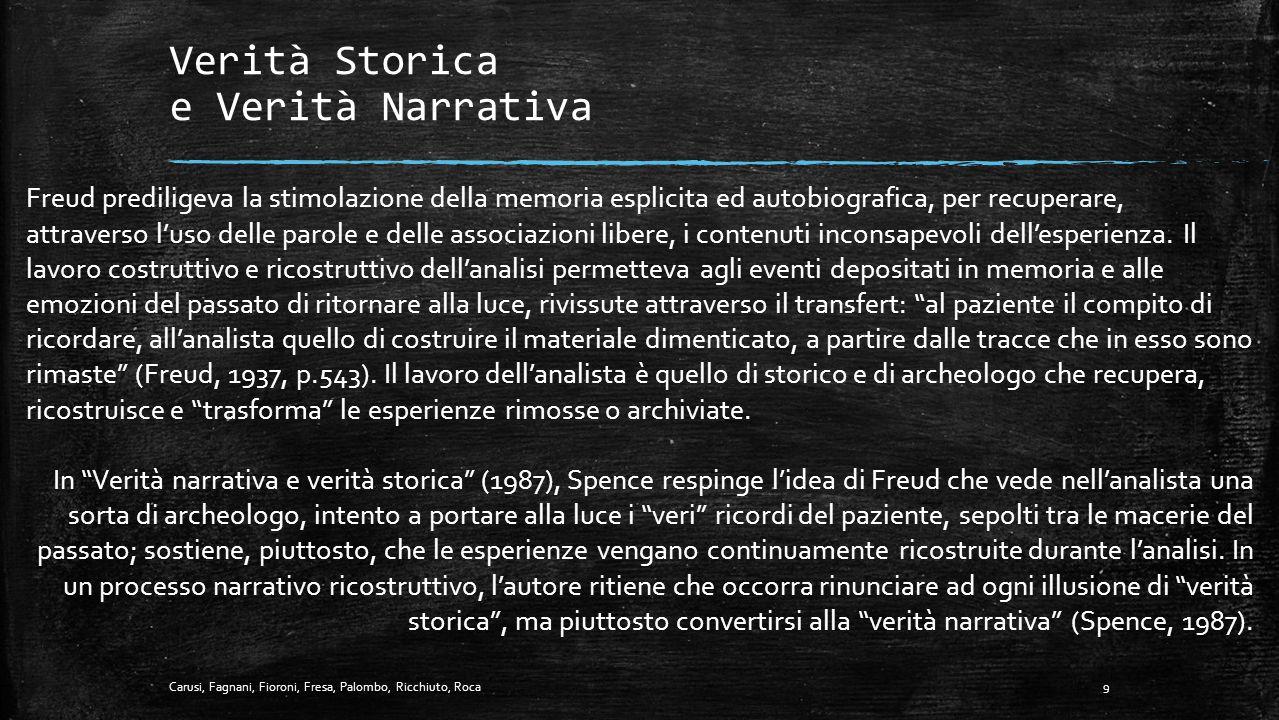 """La Dolce Vita di Federico Fellini e l'Italia del secondo dopoguerra: una lettura trasversale """"Mi pare che il nutrimento, anche per quanto riguarda la"""