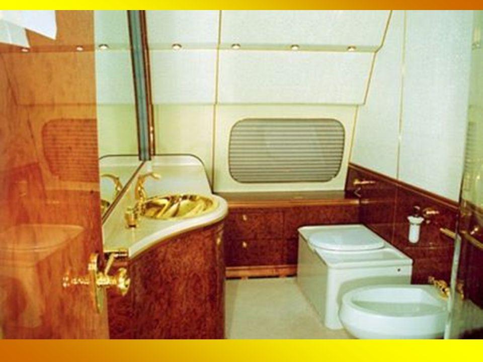 Χρυσός νιπτήρας !!! Golden lavatory