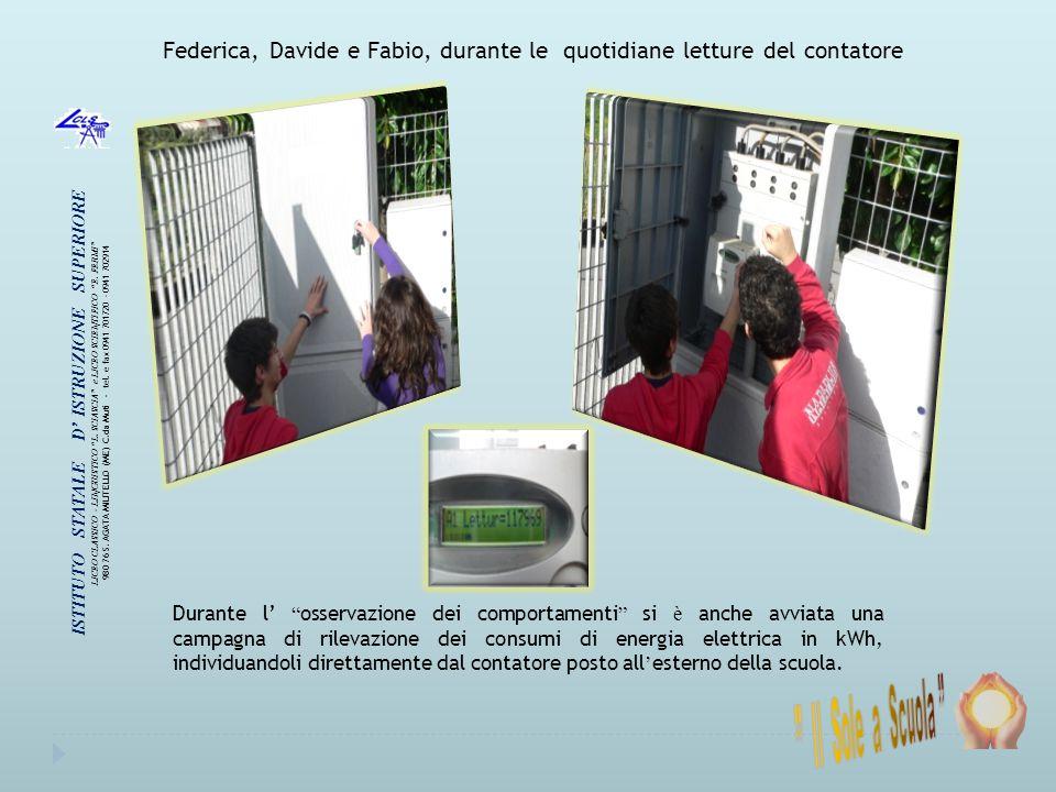 """ISTITUTO STATALE D ' ISTRUZIONE SUPERIORE LICEO CLASSICO - LINGUISTICO """" L. SCIASCIA """" e LICEO SCIENTIFICO """" E. FERMI """" 98076 S. AGATA MILITELLO (ME)"""