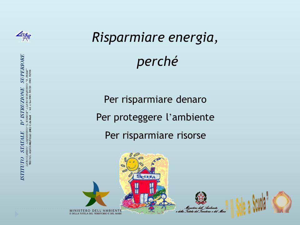ISTITUTO STATALE D ' ISTRUZIONE SUPERIORE LICEO CLASSICO - LINGUISTICO L.