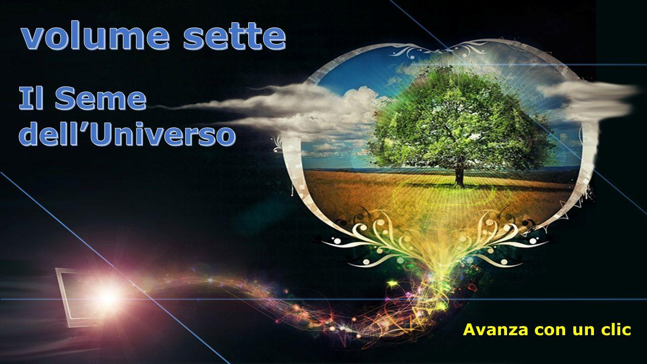 Donato a Gaia dall'amoreUniversale