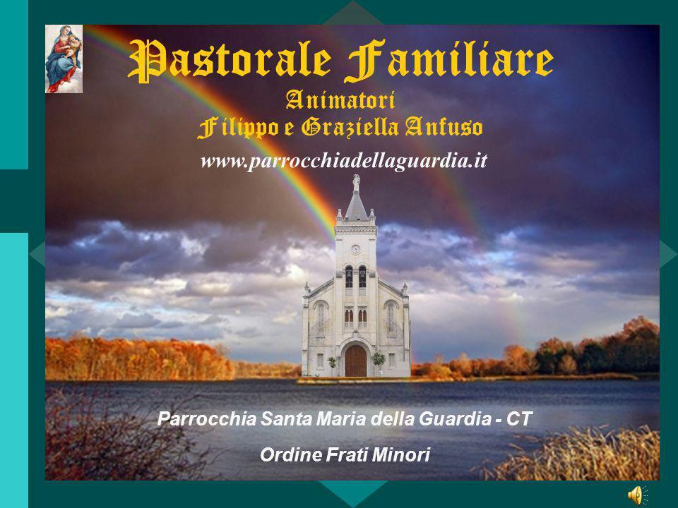 LA CHIESA, POPOLO DI DIO 2 Dalla catechesi del Beato Giovanni Paolo II, papa 6 Novembre 1991 – Udienza Generale ritardo