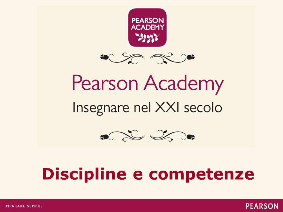 Per assistenza è possibile contattare lo staff Pearson scrivendo al seguente indirizzo e-mail: formazione.online@pearson.it oppure chiamando il numero : 0332.802251