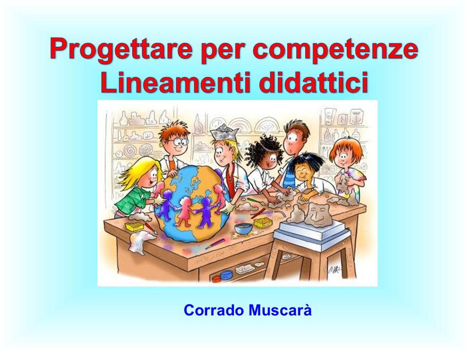 Corrado Muscarà
