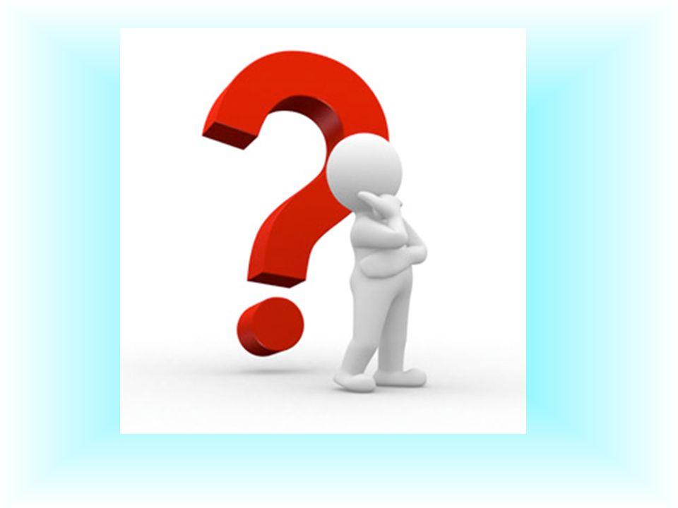 VALORI CONDIVISI (per scegliere le competenze chiave) DEMOCRAZIA SVILUPPO SOSTENIBILE Vengono identificate 3 CATEGORIE che raggrupperebbero le competenze chiave 1.