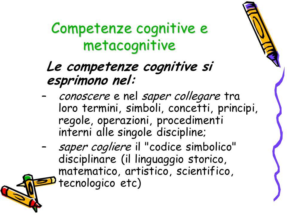 B) La continuità tra l apprendere a scuola e l apprendere al di fuori di essa.