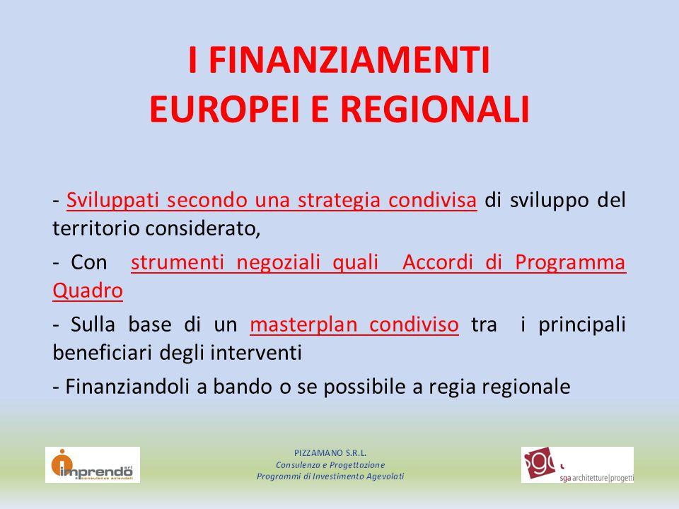 IL POR VENETO 2014-2020 E IL PSC I due strumenti dispongono di una dotazione di oltre 1 mld di €.